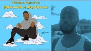 Video: DJ Megan Ryte Feat. Cozz – So Close